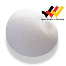 Expansor Mamário Opticon Válvula Integrado POLYtxt®