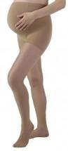 Meia Calça de Compressão para Gestante 20-30 mmHg Venosan Legline