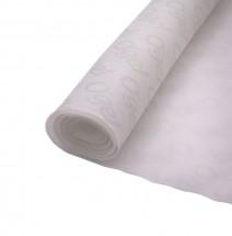 Placa de Gel para Prevenção de Úlceras e Escaras 50cm x 70cm x 3,5mm