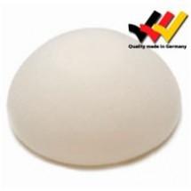 Prótese de Silicone Poliuretano Gota Replicon Microthane®