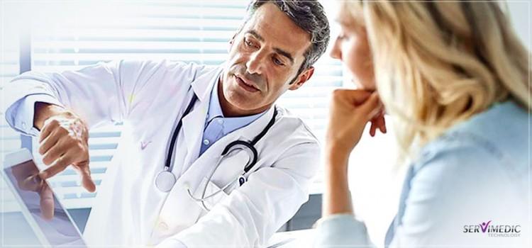 Agende-uma-consulta-com-um-Cirurgião