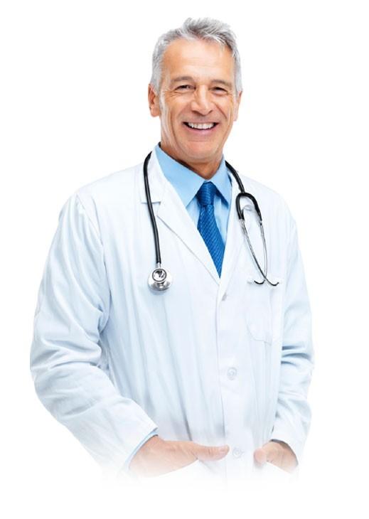 Área Exclusiva para médicos Servimedic Thechnology