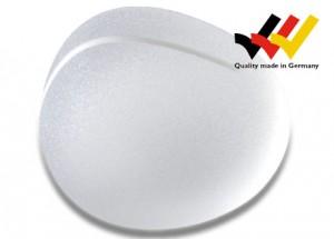 Prótese de Silicone Microtexturizada Anatômica Opticon MESMO® Sensitive