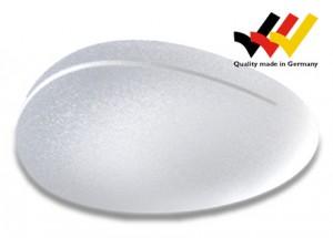 Prótese de Silicone Microtexturizada Anatômica Optimam MESMO® Sensitive