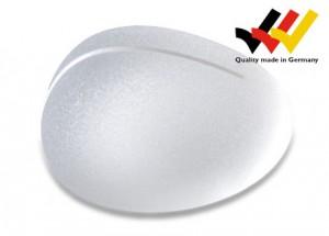 Prótese de Silicone Microtexturizada Gota Replicon MESMO® Sensitive